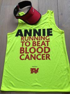 Annie vest2
